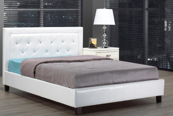 BED-IF-164W