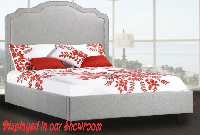 BEDS-TIT-193-G-Floor