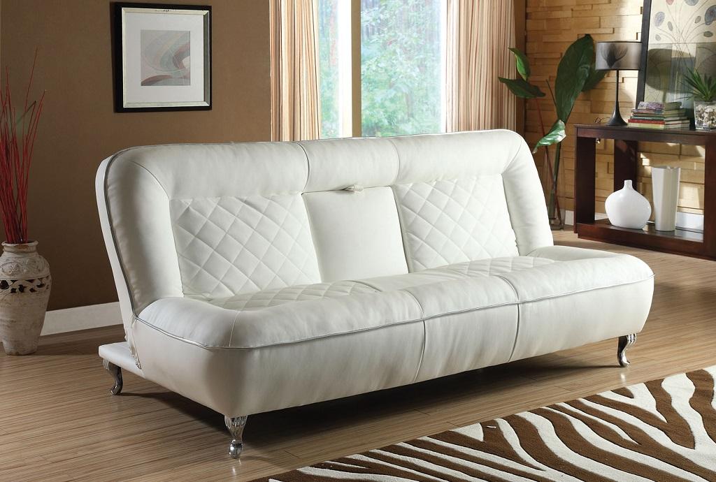 Wenny Klick Klack Furtado Furniture