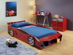 Kid's Beds