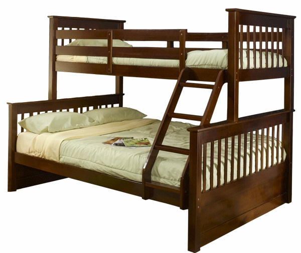 GRE4040E bunk Bed
