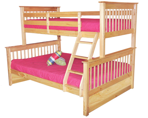 GRE4040N Bunk bed