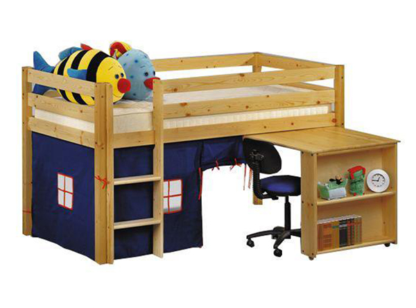 GRE4545 Bunk Bed
