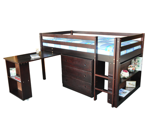 GRE4545E Bunk Bed