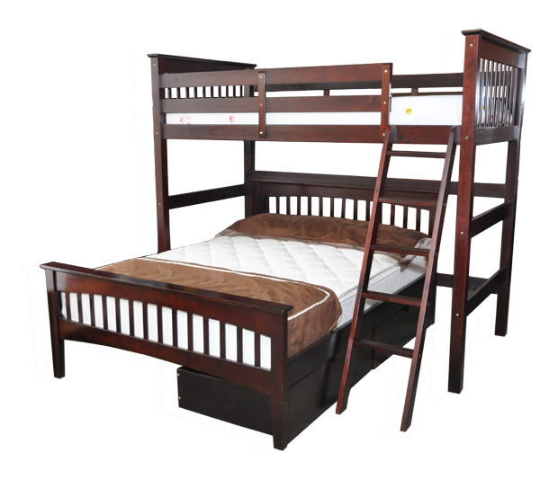 GRE4800E Bunk Bed