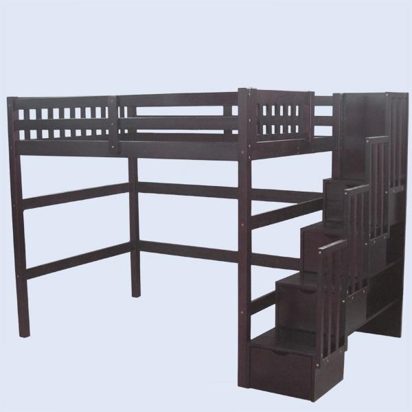 GRE4950 Bunk Bed