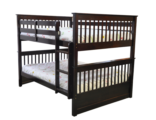 GRE5050 Bunk Bed