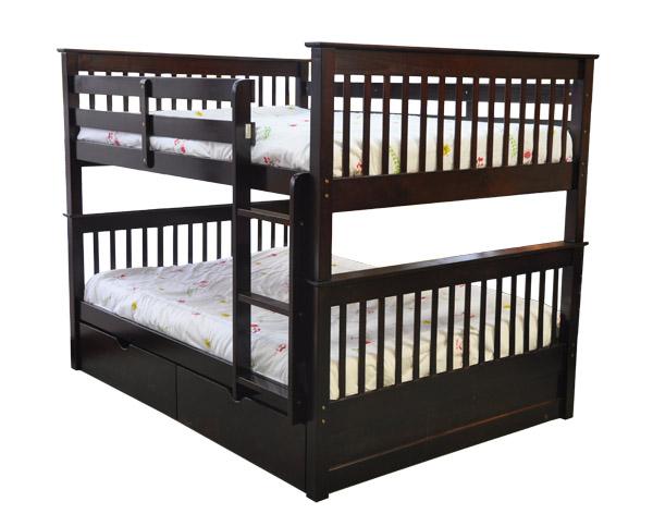 GRE5050E Bunk Bed