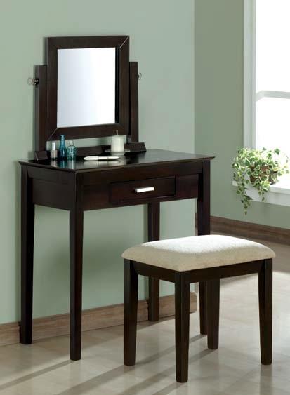 I1363 Vanity Set