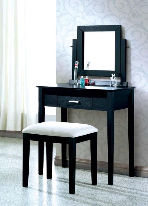 I1923 Vanity Set