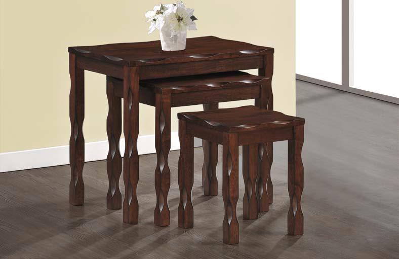 I3336 Nesting Table