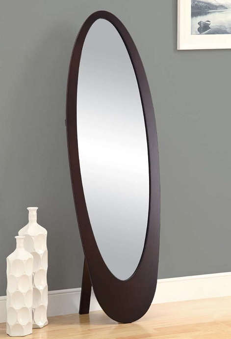 I3360 Cheval Mirror