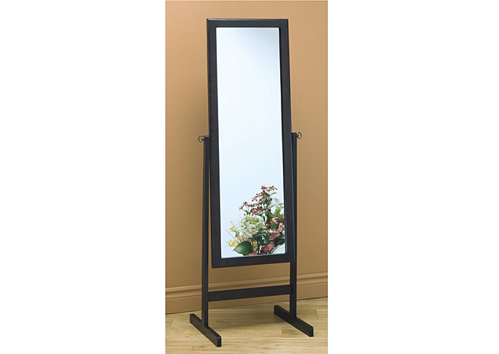 I3368 Cheval Mirror