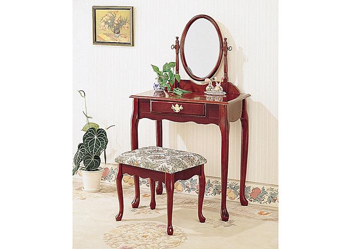 I3411 Vanity Set