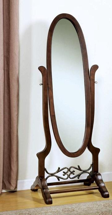 I4101 Cheval Mirror
