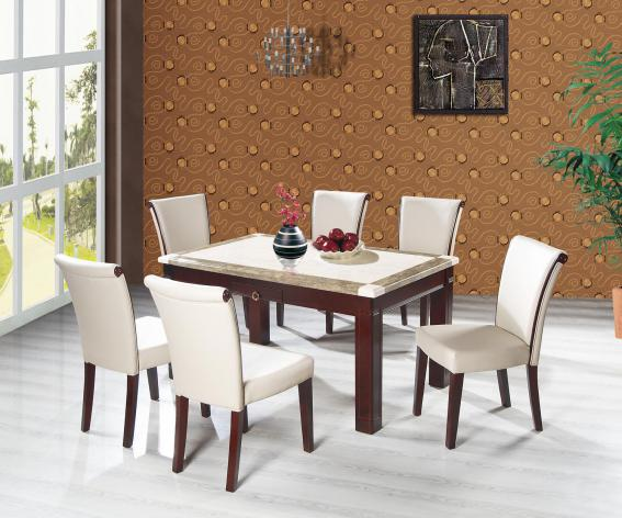 MEG1140 Dining Table