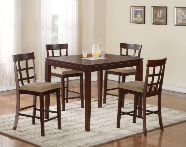 MEG320 Dining Table