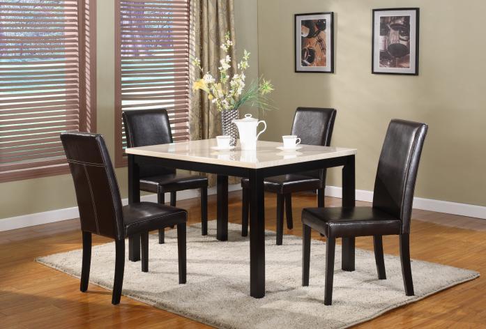 MEG340 Dining Table