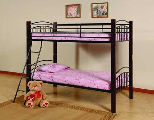 MEG43008 Bunk Bed