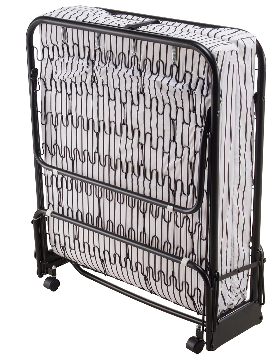 ROLL AWAY BED-T-610-1