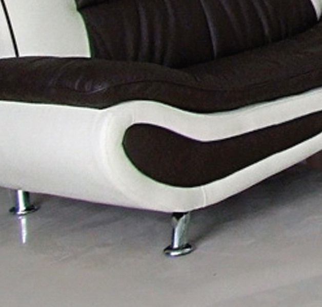 Speedy Sofa Close View