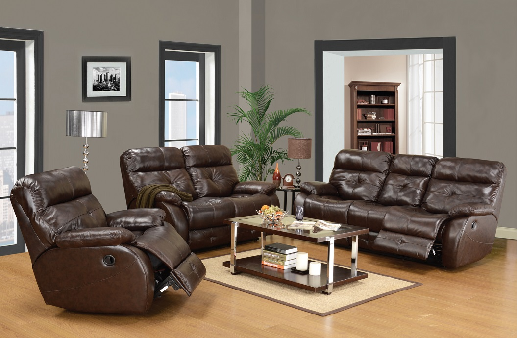 Tabu Sofa