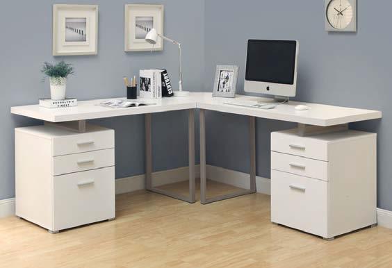I7027 Corner Desk