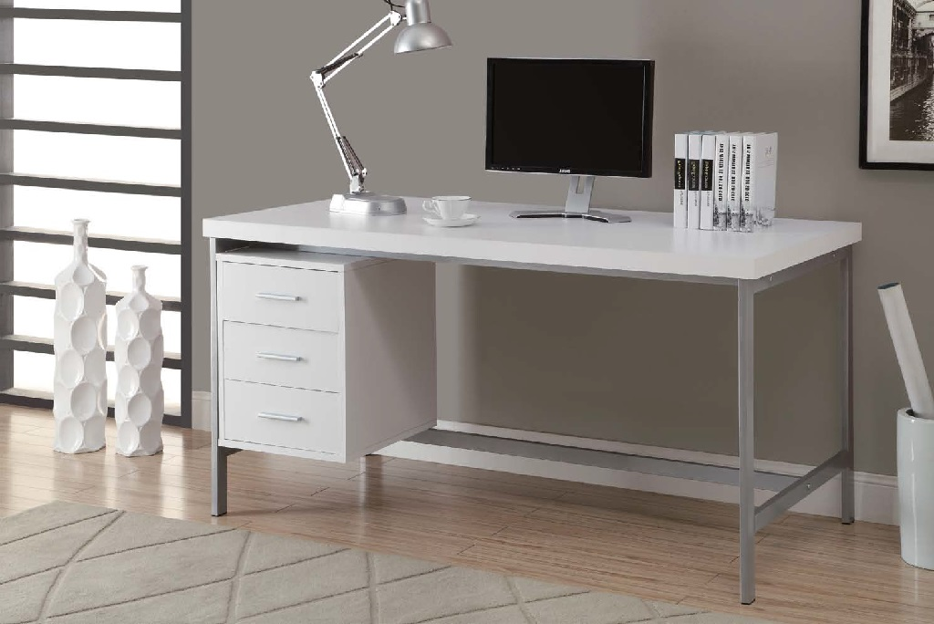 I7046 Office Desk