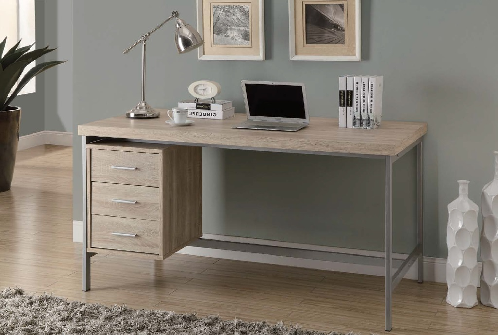 I7245 Corner Desk