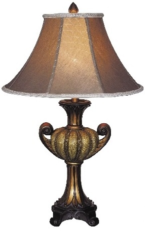 OK3464 Table Lamp