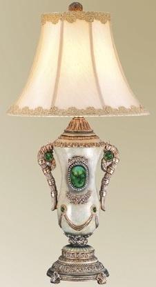 OK4188T Lamp