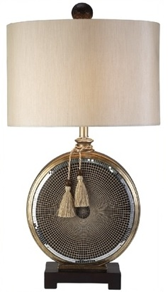 OK4233T Table Lamp