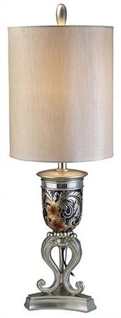 OK4237T Lamp