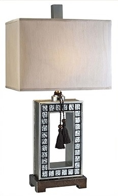OK4239T Table Lamp
