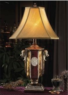 TL435 Lamp