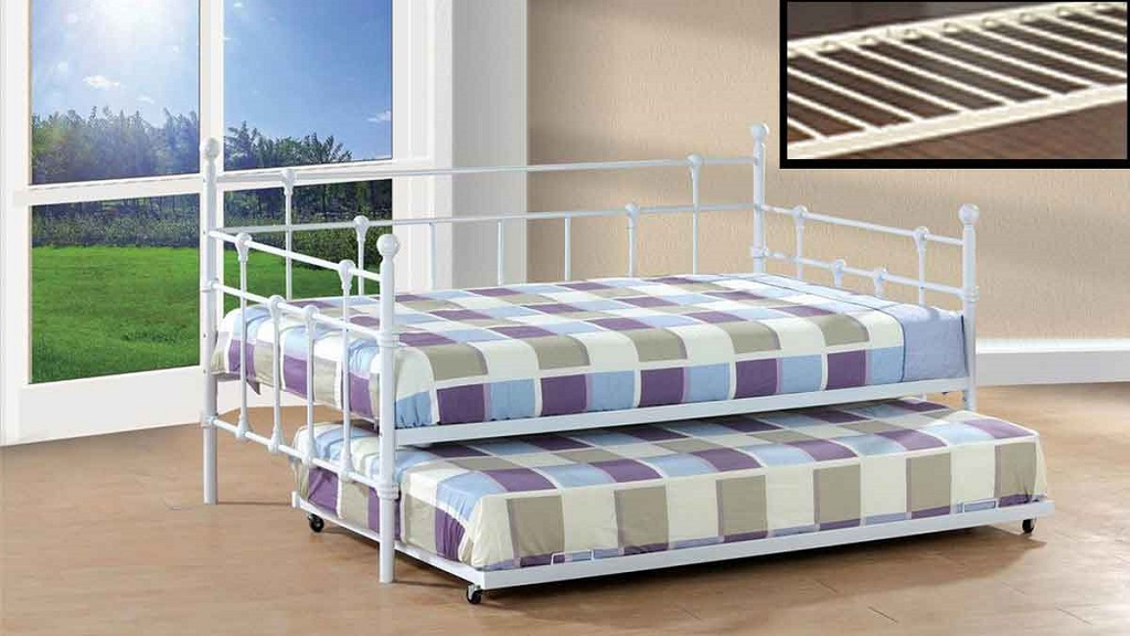 IF316 DayBed