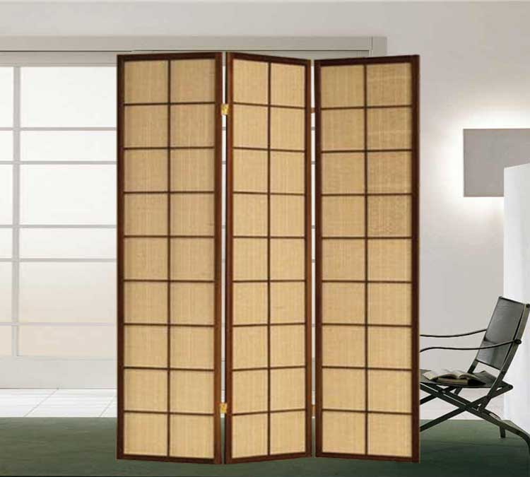 INT-IF-0212 Home Divider