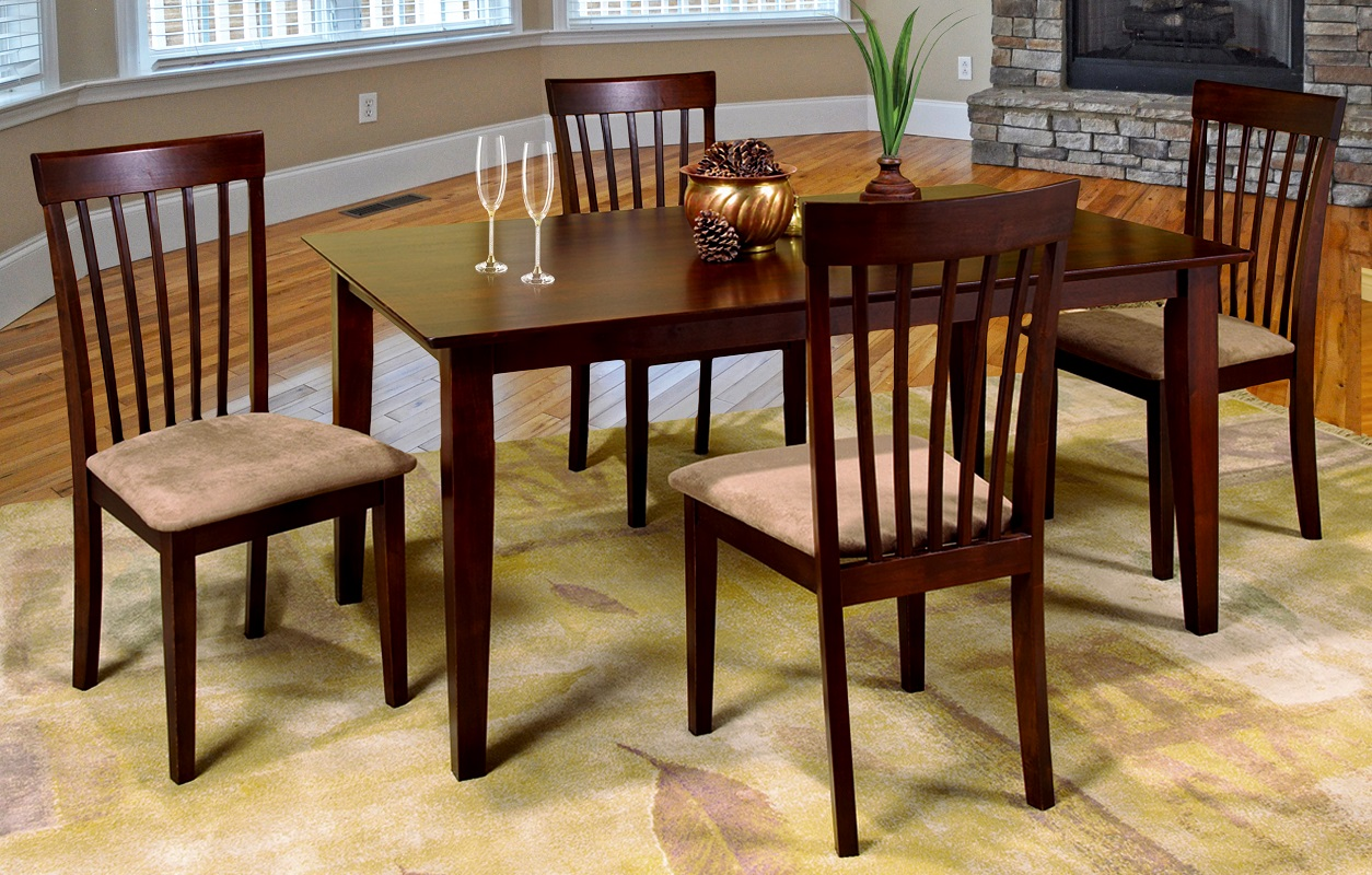R3004 Dining Table