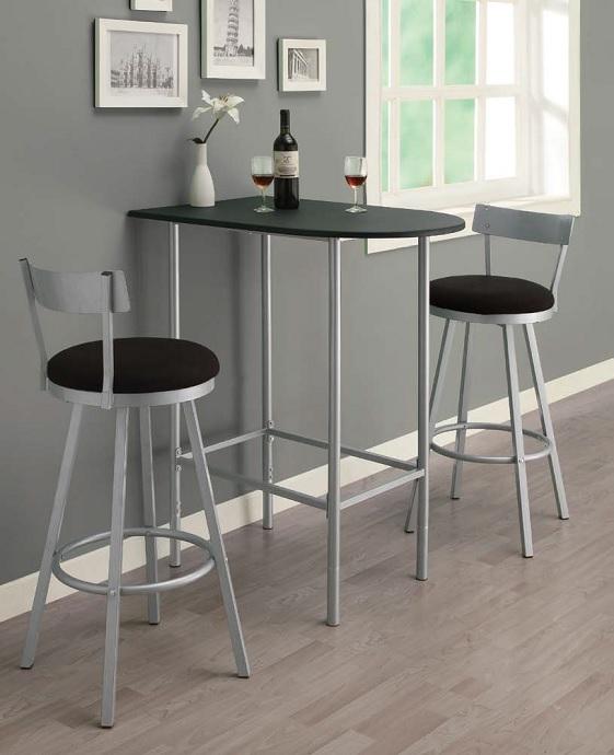 I2335 Bar Table