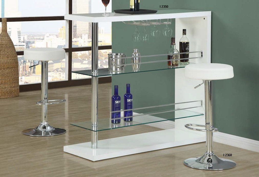 I2350 Bar Table