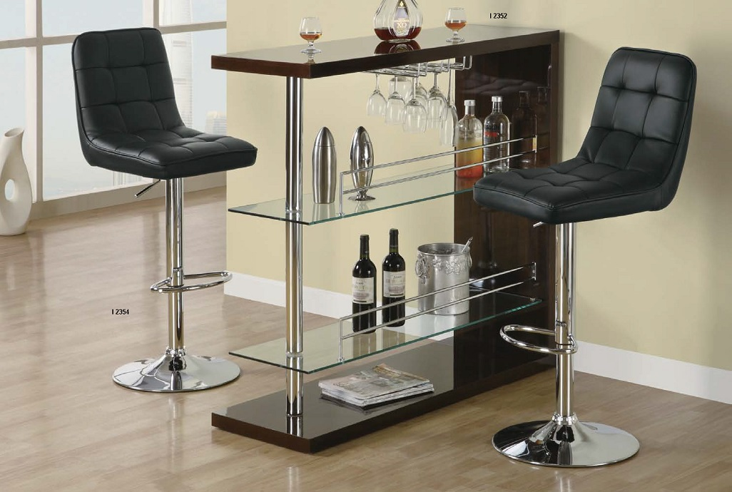 I2352 Bar Table