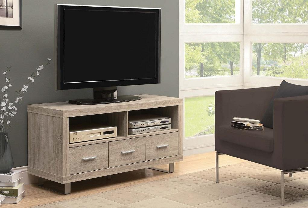 I3200 TV Unit