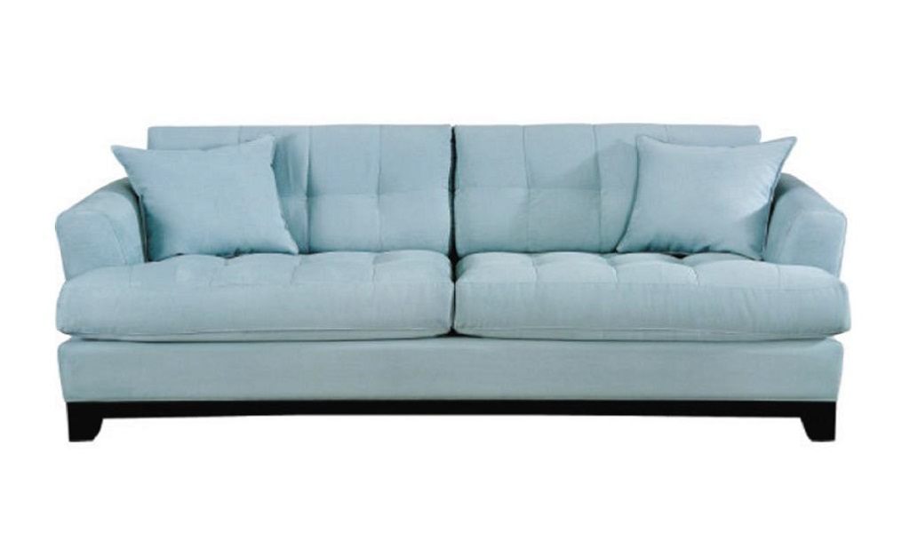 AC-3170 Fabric Sofa Set