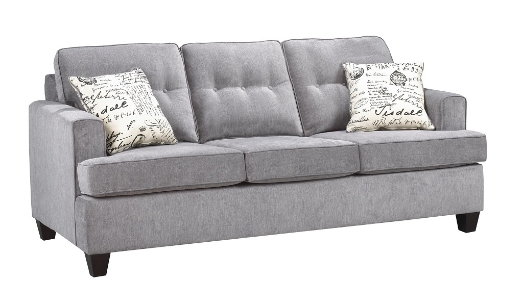 AC3410 Fabric Sofa