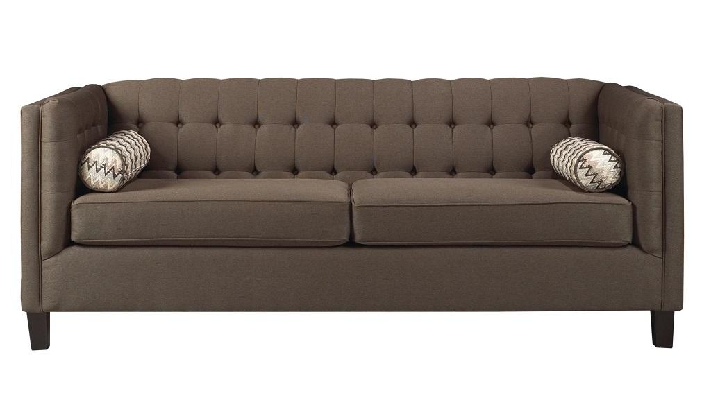 AC5300 Fabric Sofa