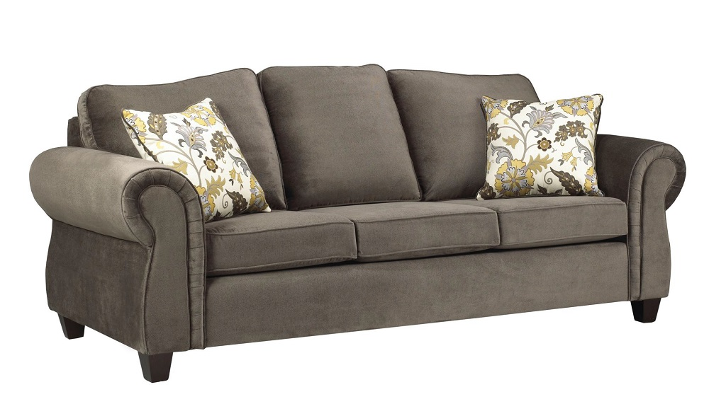 Sofa-AC2110-Fabric