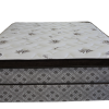 blue heaven mattress 1