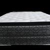 SIM-010 Comfort Sleep Mattress