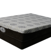 gel comfort mattress 2