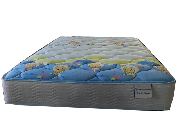 kidner sleep mattress 1
